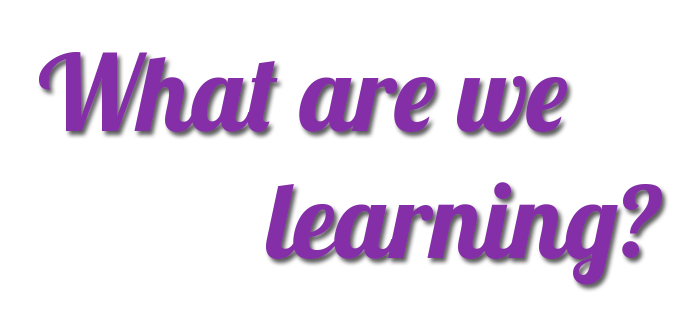 what-are-we-learning-2-e1459416577991
